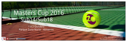 masters-cup-2016