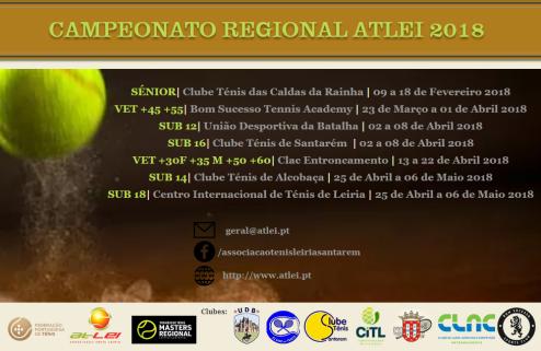 regionais_2018